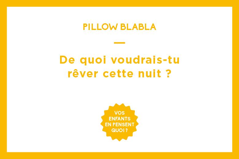 pillowblabla-rever