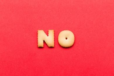 ITV Catherine Dolto : quand l'enfant dit non