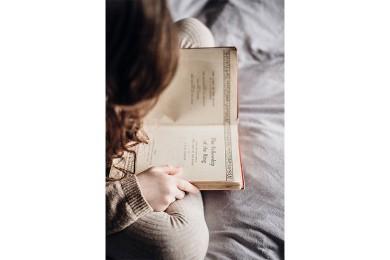 Pour que les enfants lisent
