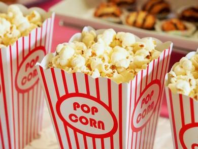 Les films à voir au cinéma ce printemps