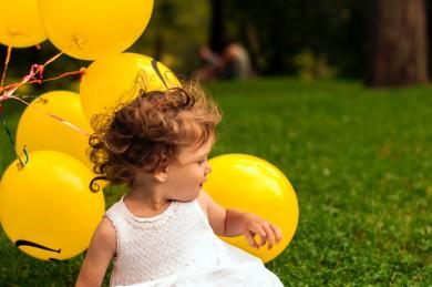 13 idées pour booster la confiance de nos enfants